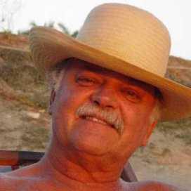 Jacques Vermonden