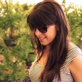 Daniela Escalona