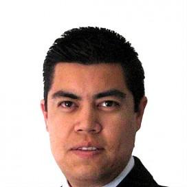 Jorge Illich Carpinteyro