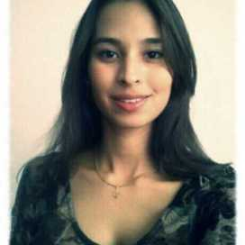Sanly Ortiz