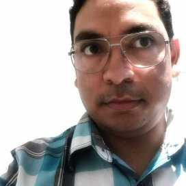 Claudio Adão Dos Santos