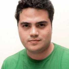 José Leonardo Cardenas