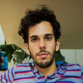 Alejandro Inler