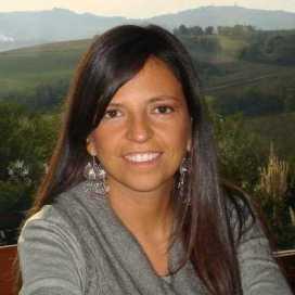 Fernanda Almada