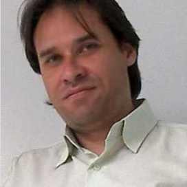 Nelson Sanchez