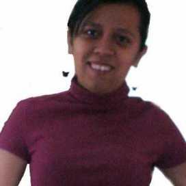 Laura Arambula