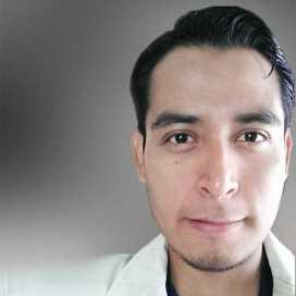 Gerardo Figueroa