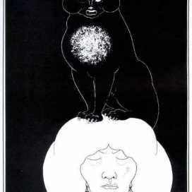 Susana Cortes