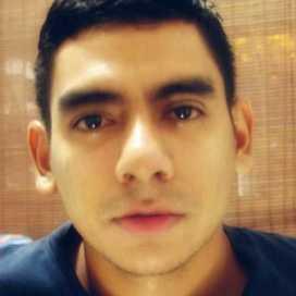 José Quintero
