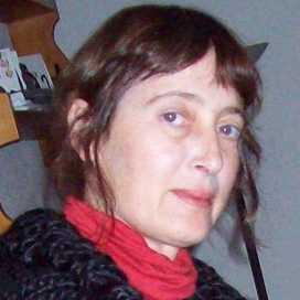 Rita Gual