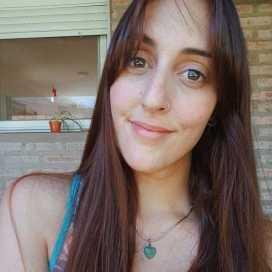 Sandra Thalía Valencia Medina