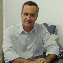 Júlio César Caetano Da Silva