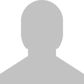 Retrato de Marco Araujo