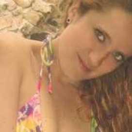 Retrato de Ma.fernanda Enciso