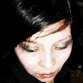 Retrato de Ana Aviña