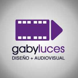 Gaby Luces