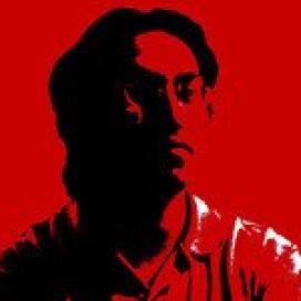 Retrato de Andrés Ocampo