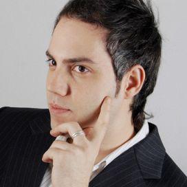 Darío Bottini