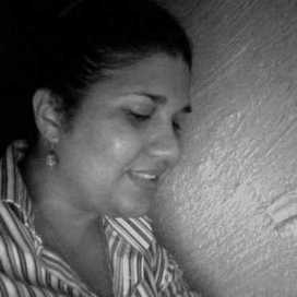 Mabel Manzano