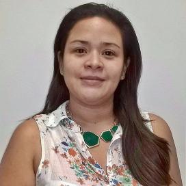 Margarita Carvajal