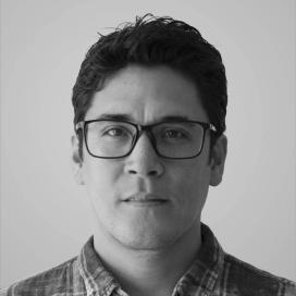 Jc Morales Peña