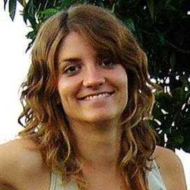 Patricia Ciminari