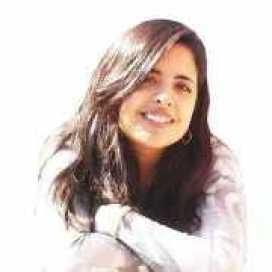 María Noel Ledesma