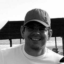 Rafael Moy