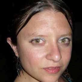 Laura Soledad Roldán