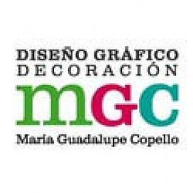 María Guadalupe Copello