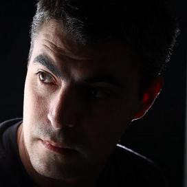 Álvaro Meroni