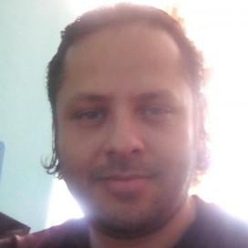 Henry Pulido
