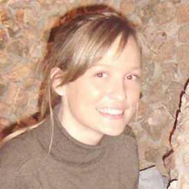 Patricia Labanca