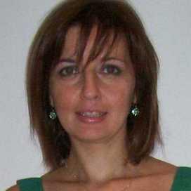Marina Gonzalez Carrera