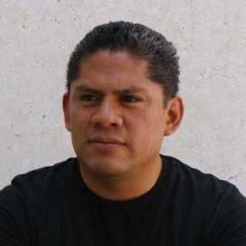 Miguel Angel Osorio