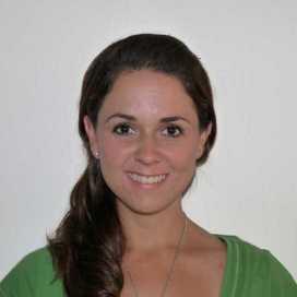 Tere Rodríguez