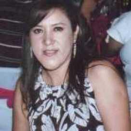 Luzma
