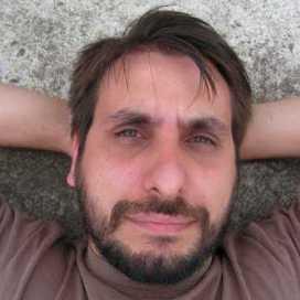 Mauricio Micheloud