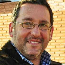 Martin Fontana