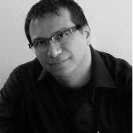 Octavio Godinez