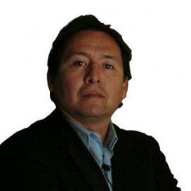 Retrato de Gonzalo Tellez Liendo