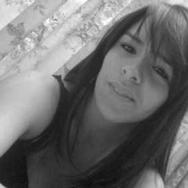 Sandra Nieto