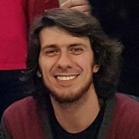 Francisco Lopez Seoane