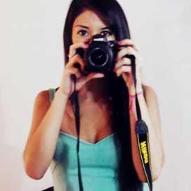 Agustina Prieto