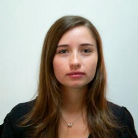 Anahí Peltzer