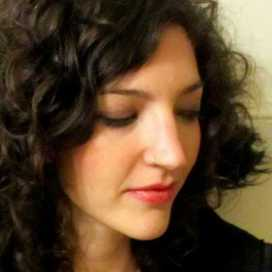 Cecilia Cussac