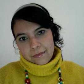 Maura Rodríguez