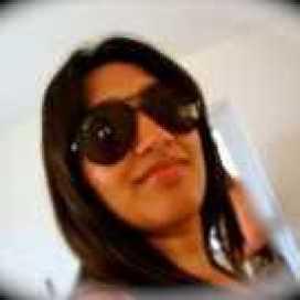 Catia Hernández