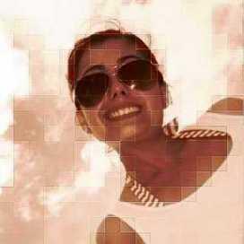 Sandra Heredia