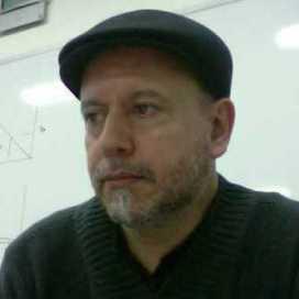 Gabriel Pasarisa